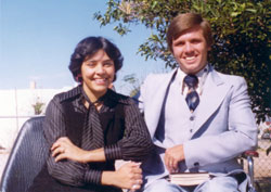 Pastor-Warner-60th-Birthday-Pics-13-1.jpg