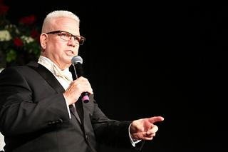 pastor-warner-40th-anniversary1.jpg