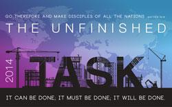 Unfinished-Task-General-Web-Interior-Page.jpg
