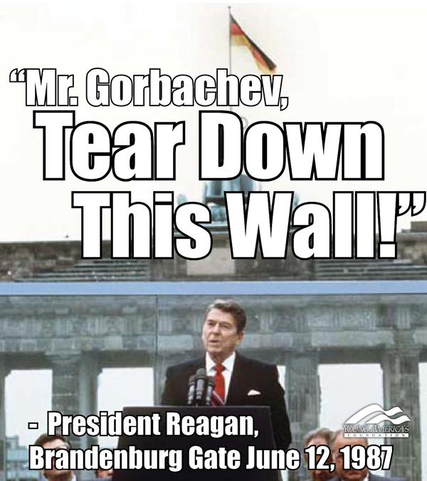 tear-down-this-wall2-1.jpg