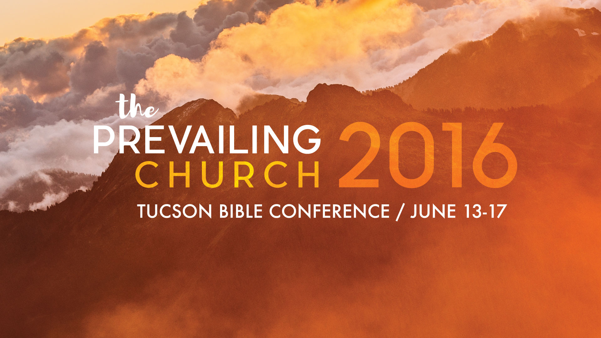 Tucson-Bible-Conference-2016