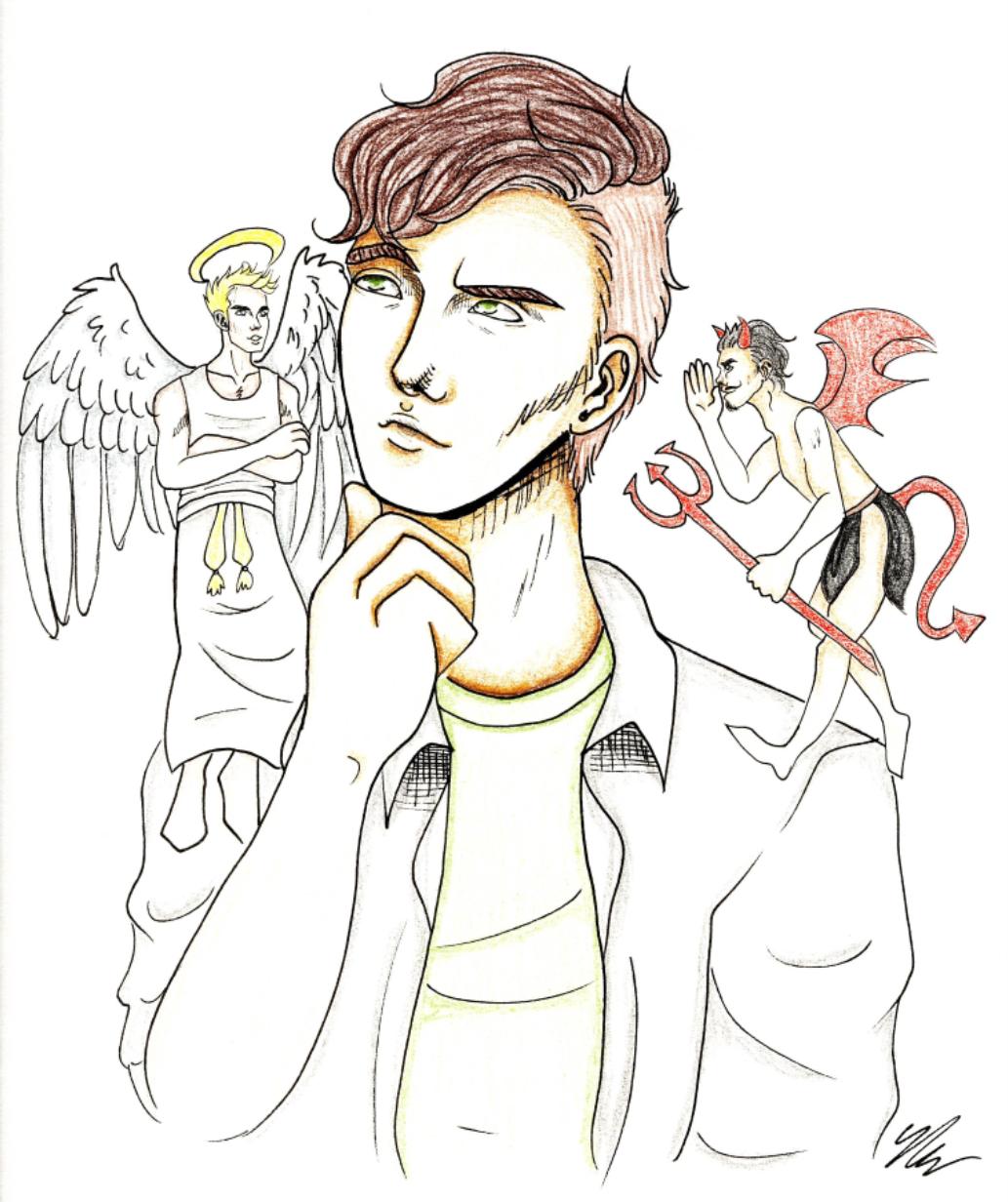 Shoulder Angel Devil.png