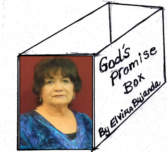 Elvira Bujanda God's Promise Box.png