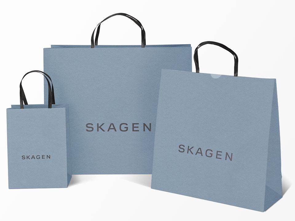 skagen_packaging_06.jpg
