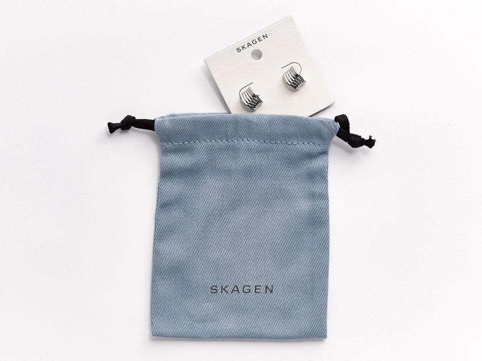 skagen_packaging_09.jpg