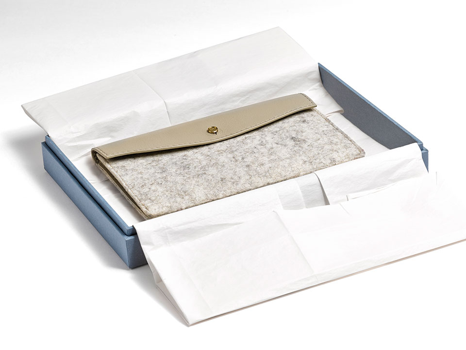 skagen_packaging_10.jpg