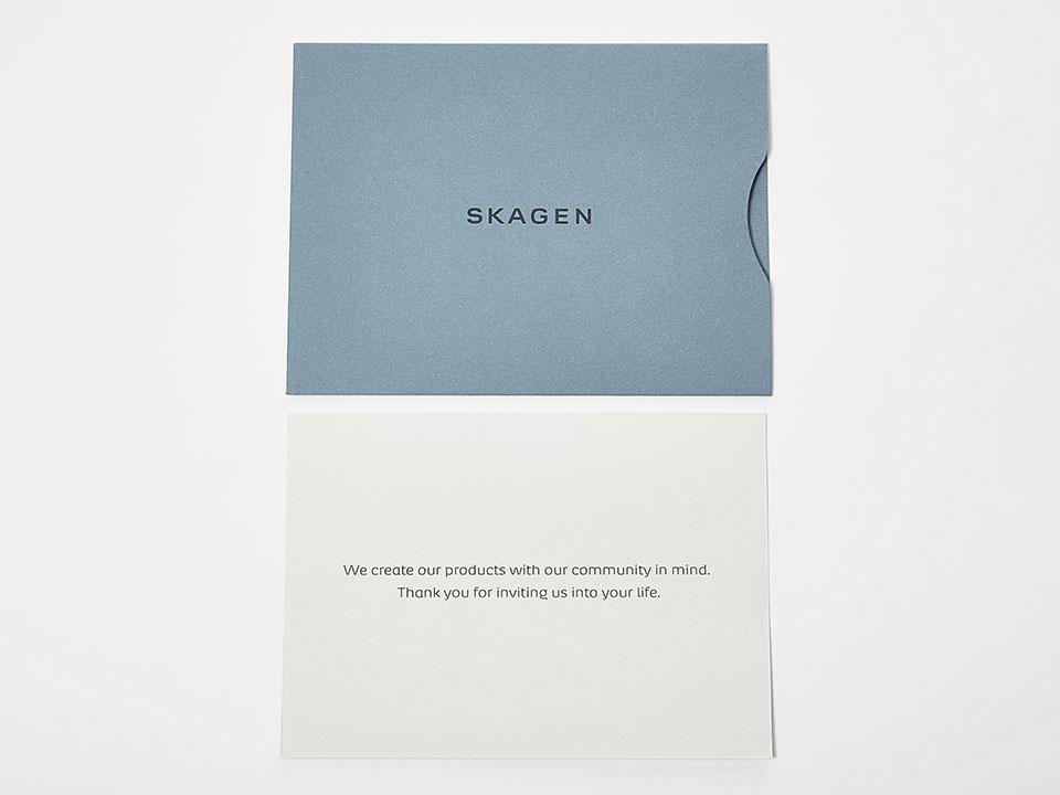 skagen_packaging_11.jpg