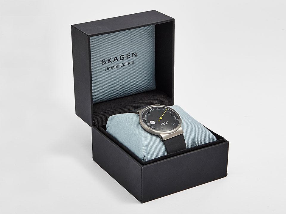 skagen_limitededition_packaging_01.jpg