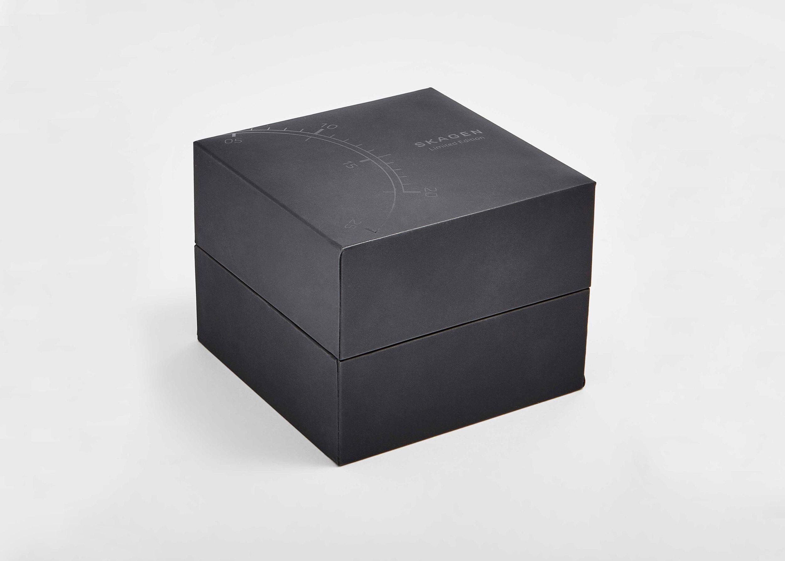 skagen_limitededition_packaging_02.jpg