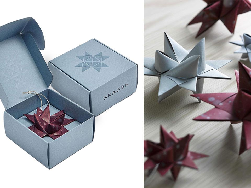 skagen_holiday15_packaging_09b.jpg