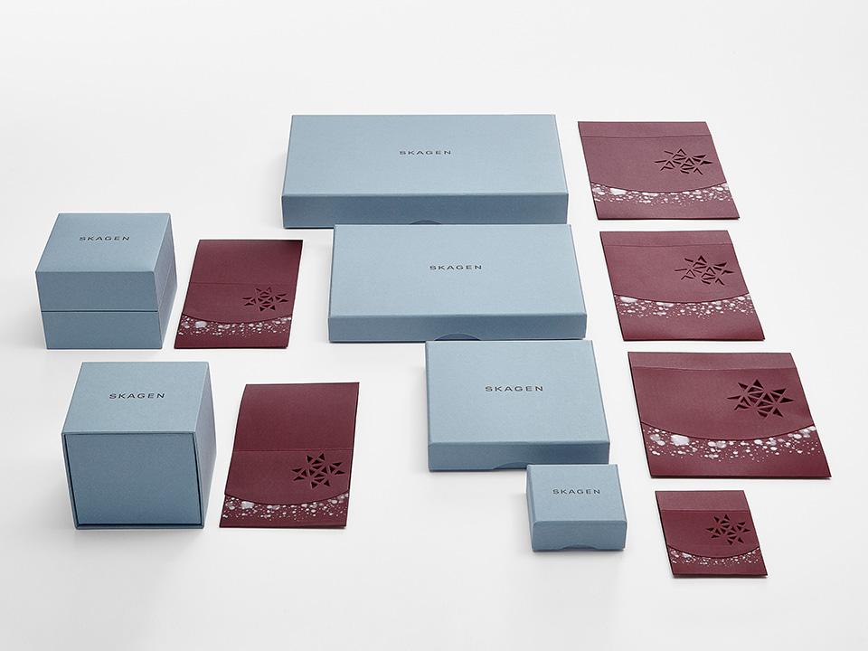 skagen_holiday15_packaging_02.jpg