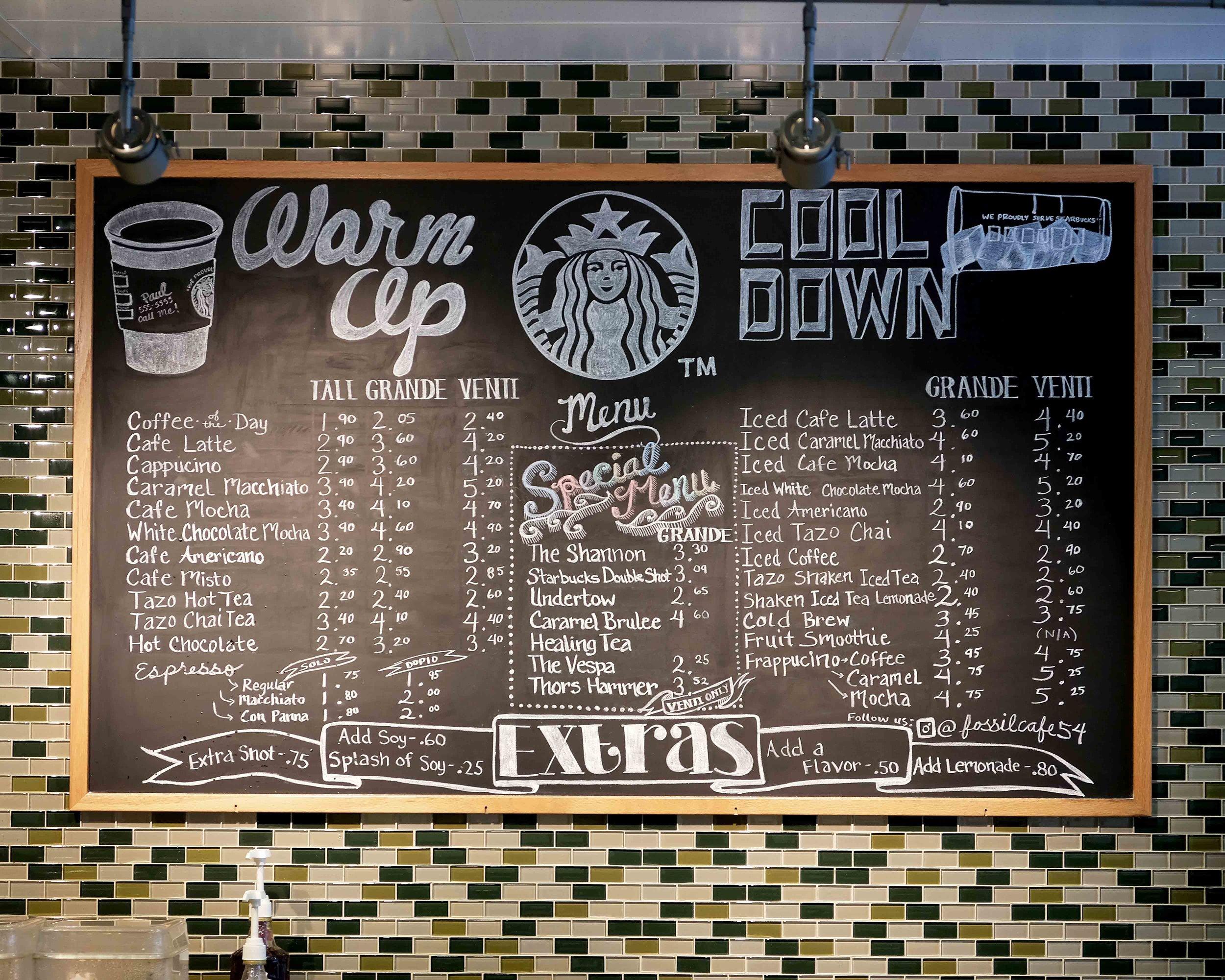 StarbucksChalkMenu_02.jpg