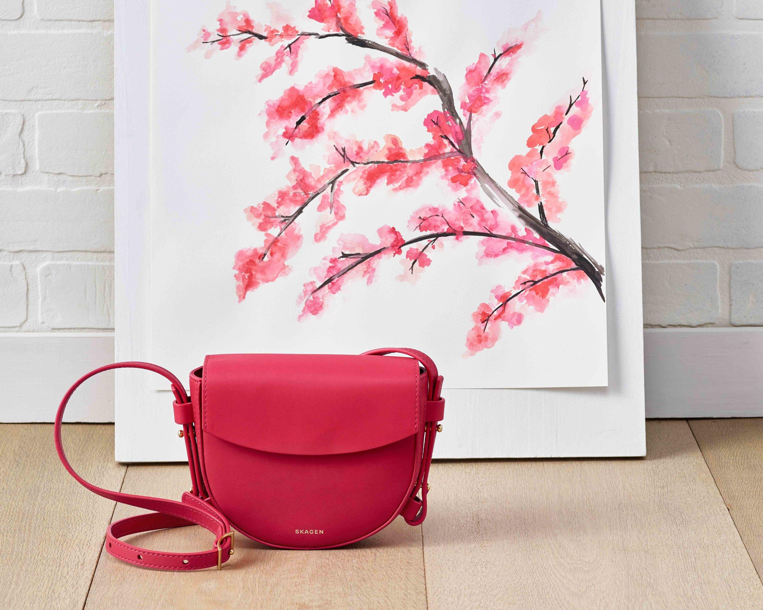 CherryBlossom_01.jpg
