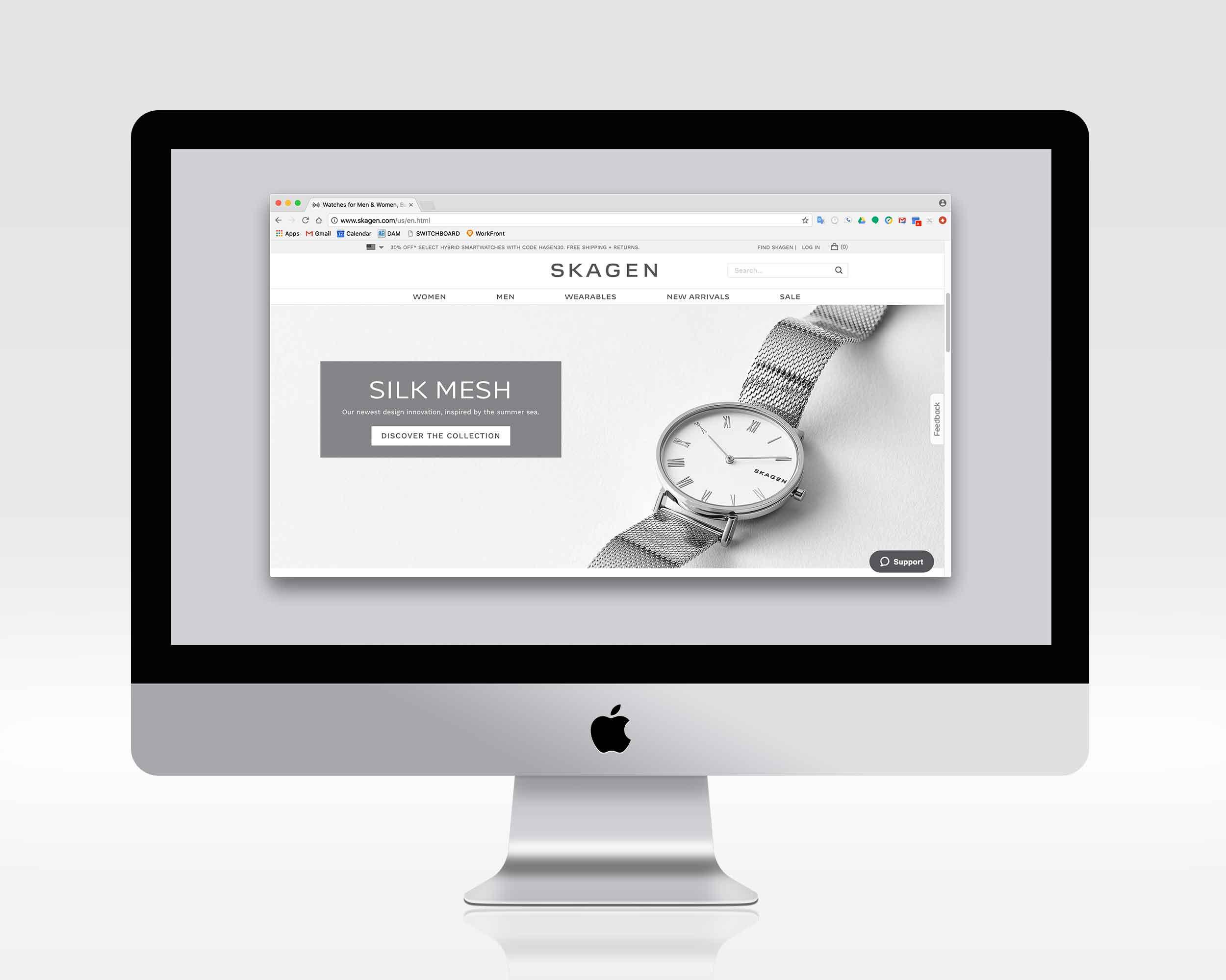 ProductFeature_Usage-SilkMesh-HomePg.jpg