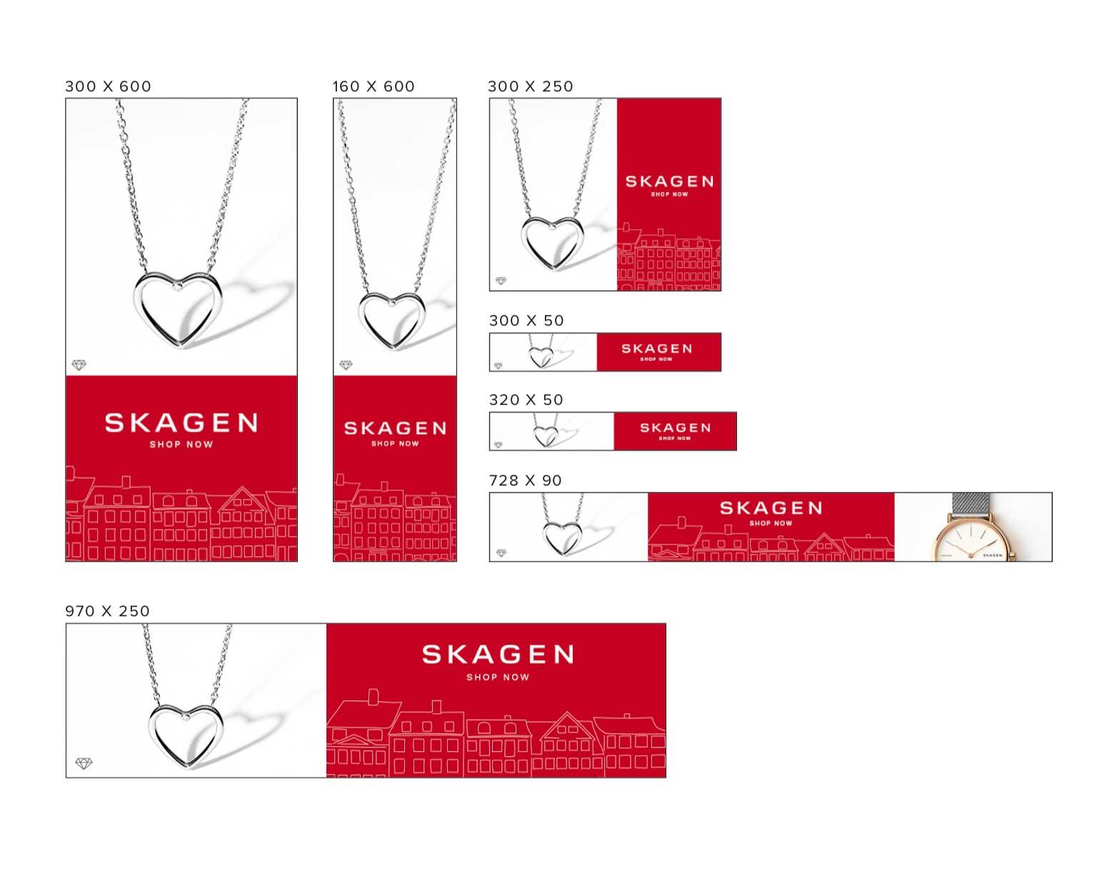 DigitalBanners-VDay-jewelry.jpg