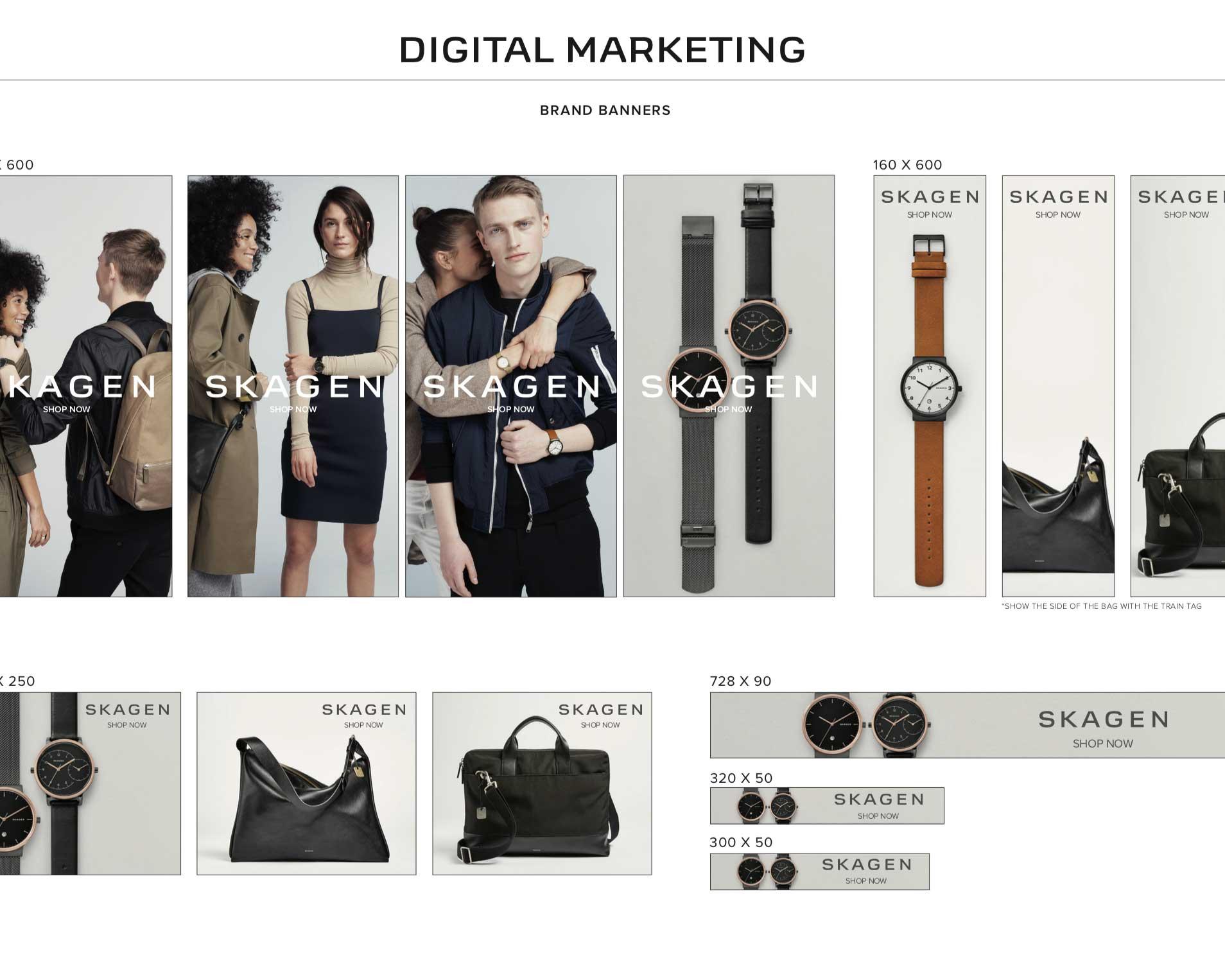 DigitalBanners-FA16.jpg