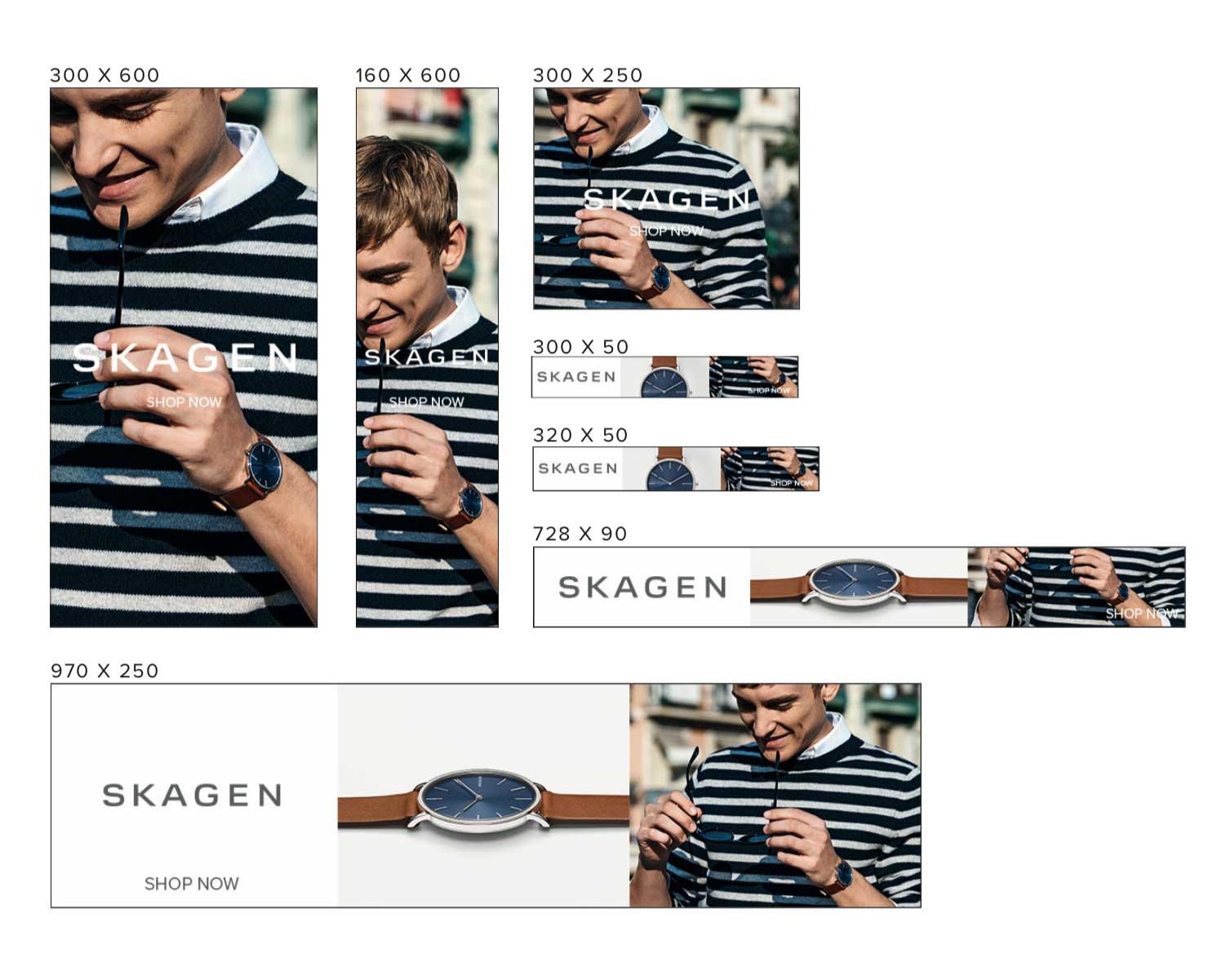 DigitalBanners-Slim.jpg