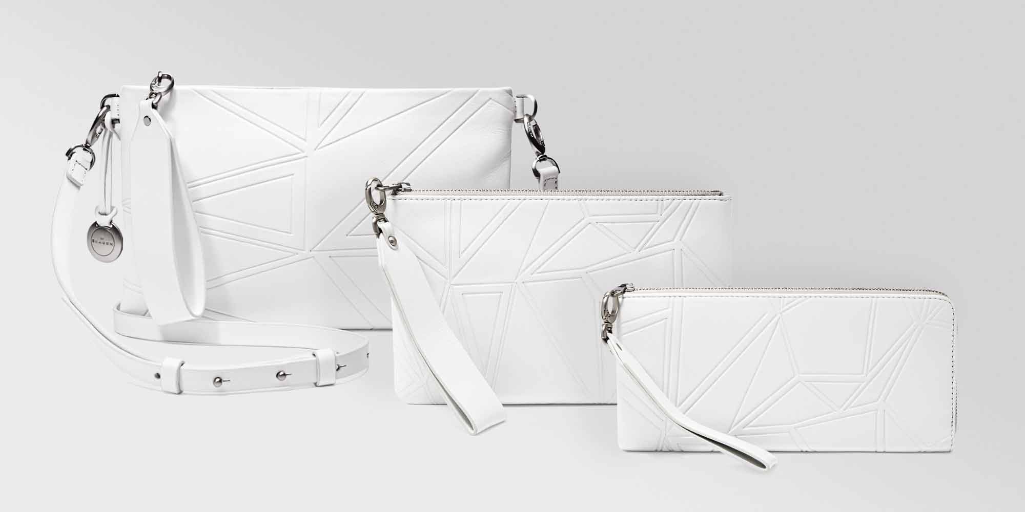 ice-pattern-leathers-SLGs-white.jpg