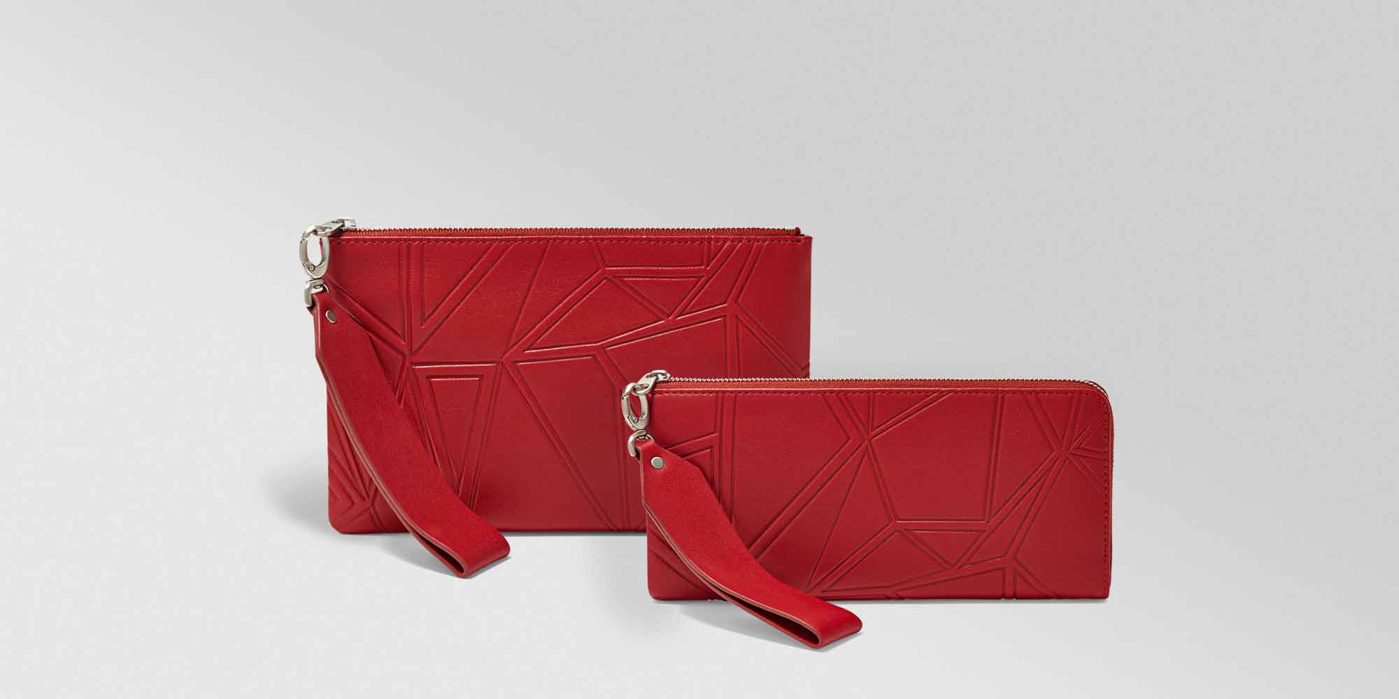 ice-pattern-leathers-SLGs-red.jpg