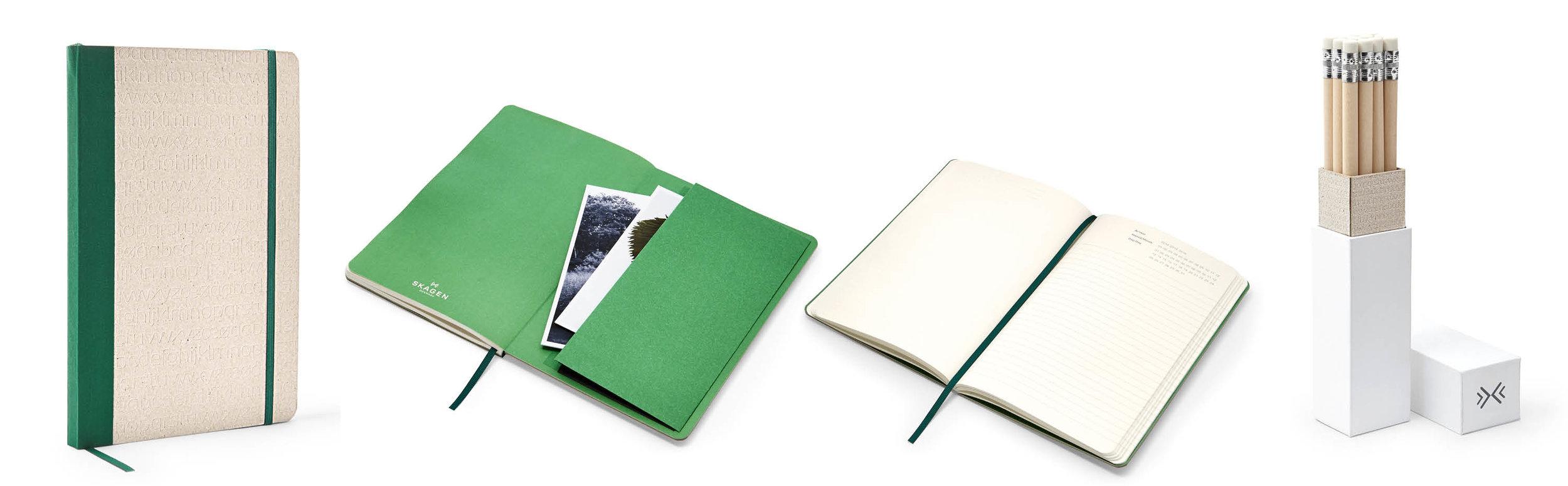 ProductDesign-StationeryGifts-022.jpg