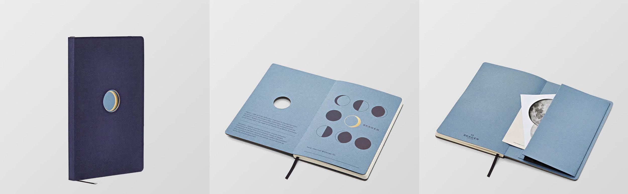 ProductDesign-StationeryGifts-025.jpg