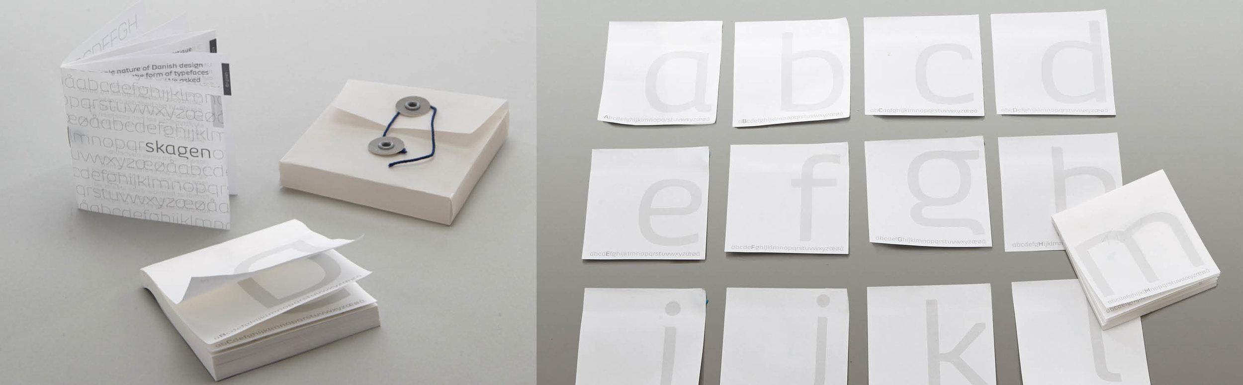 ProductDesign-StationeryGifts-031.jpg