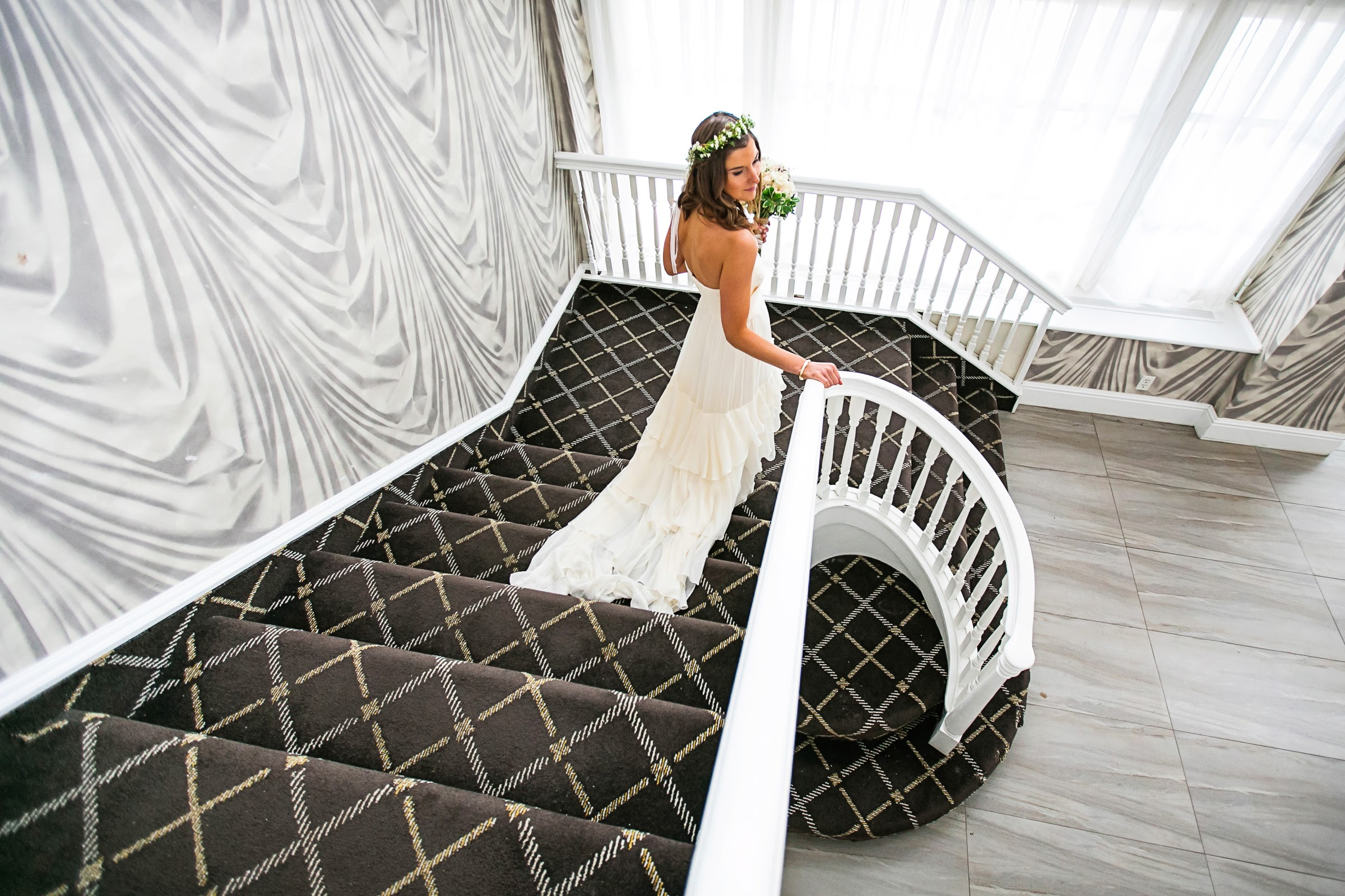 Anna-Nick-Wedding-1072.jpg