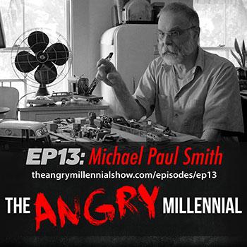 Ep13-MichaelPaulSmith-350x350.jpg