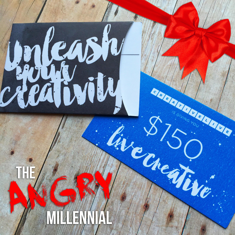 creativelive-giveaway.jpg