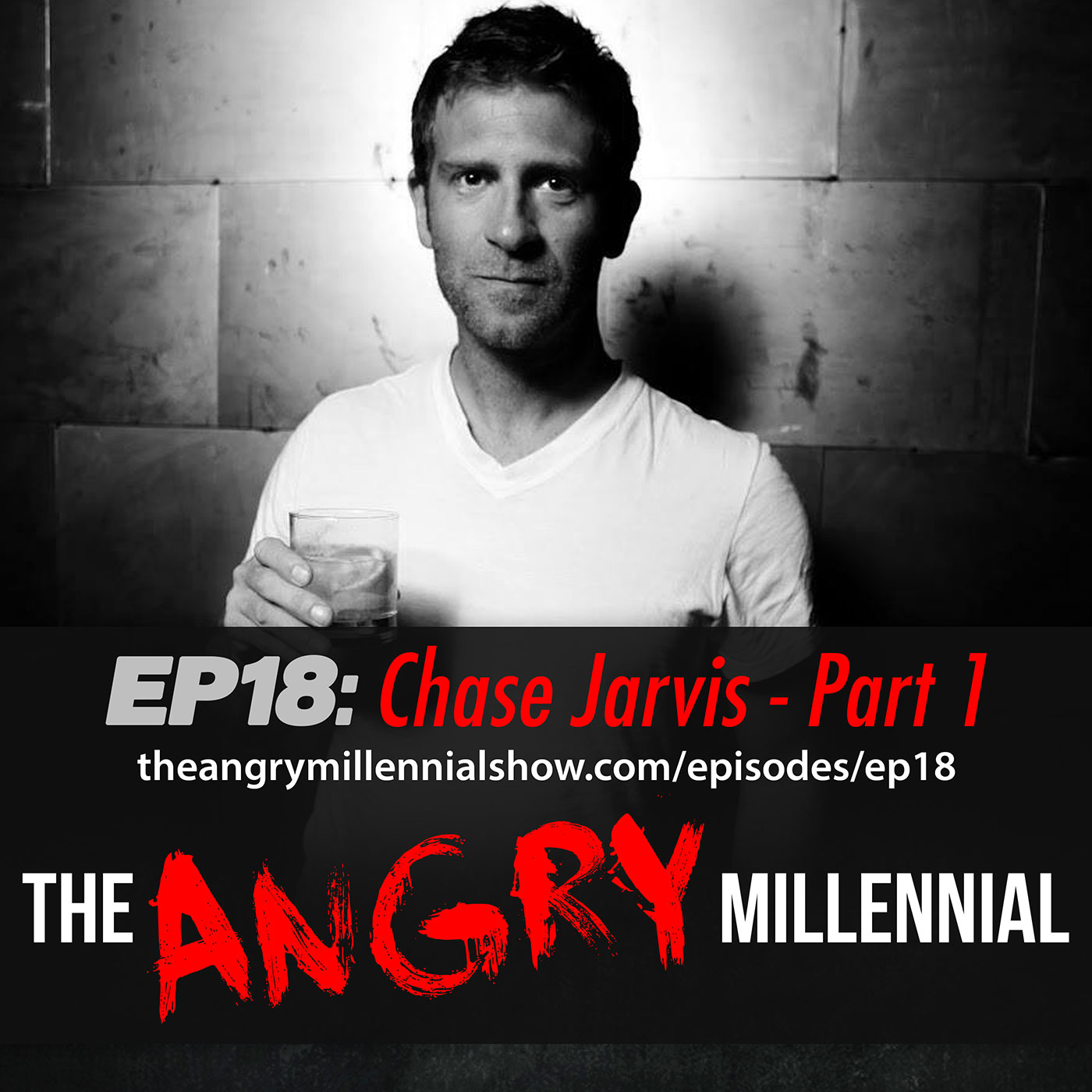 Ep18-ChaseJarvis-1400x1400.jpg