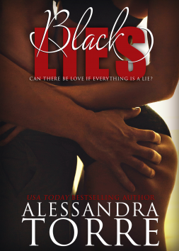 Black-Lies-cover.png