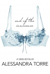 end of innocence cover.jpeg
