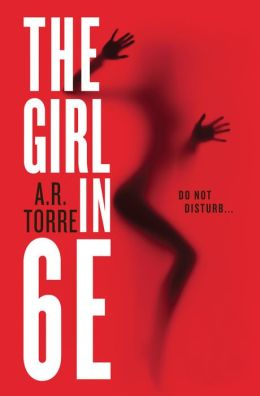 girl in 6e cover without seal.jpg