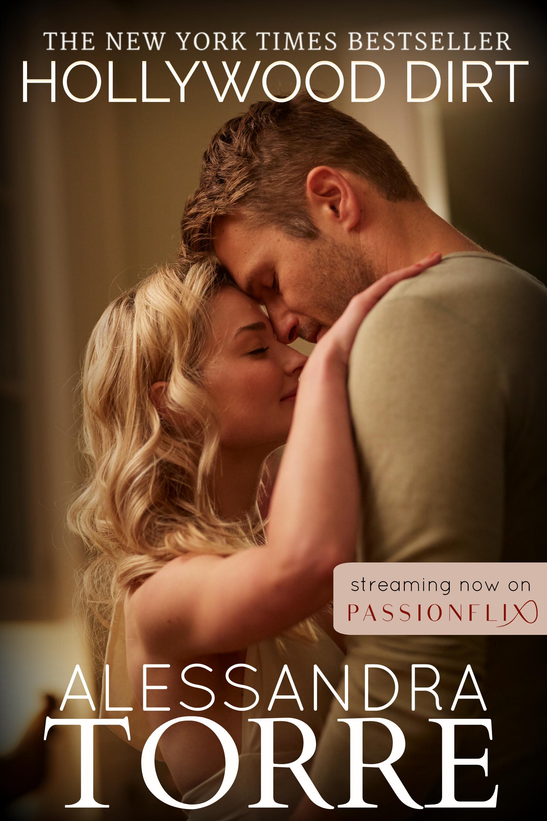 HD Movie Edition eBook Cover.jpg