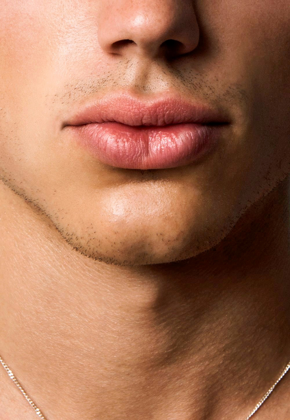 poutable lips.jpg