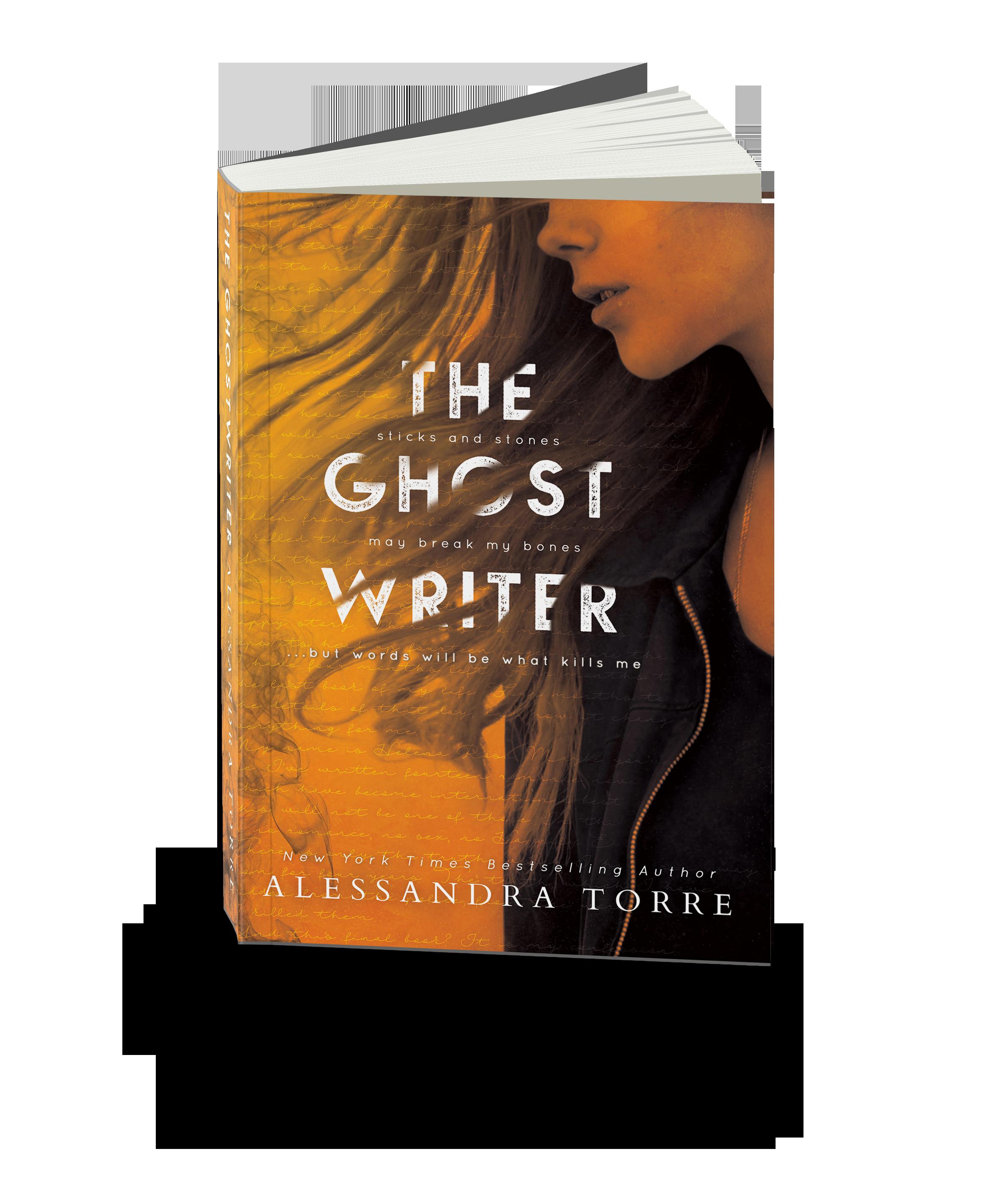 The Ghostwriter-website-1.png