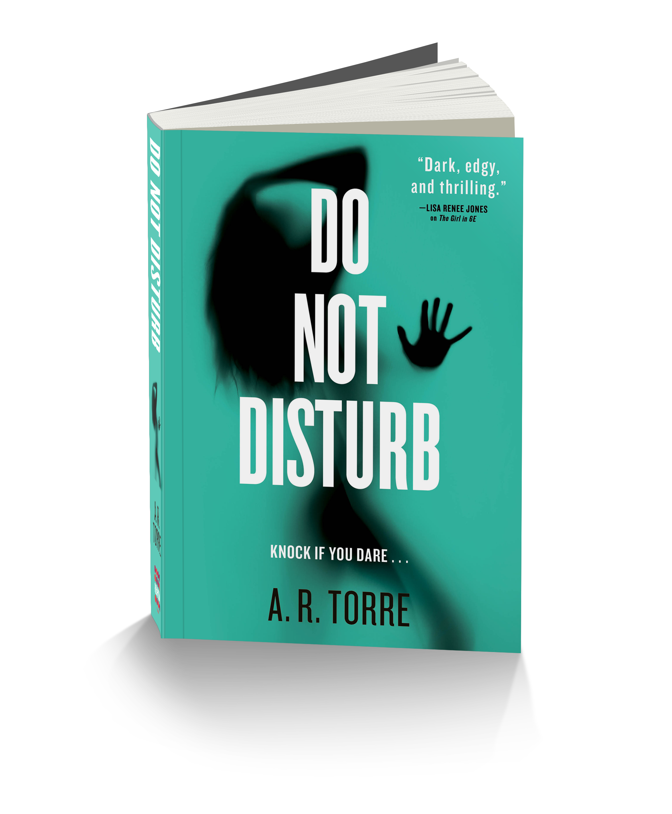 Do Not Disturb 3D.png