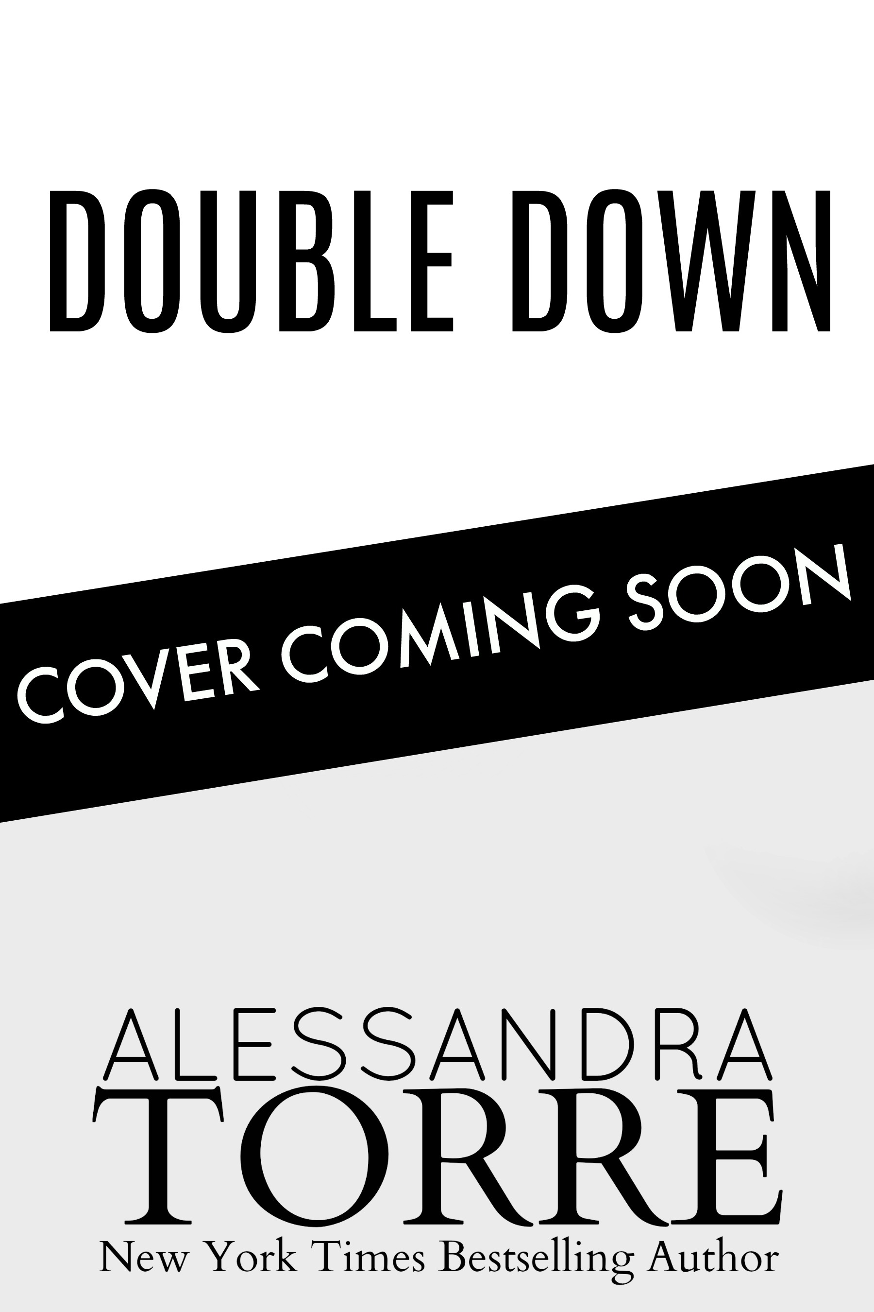DOUBLE DOWN temp cover WHITE.jpg
