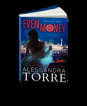 Even+Money+website-4.png