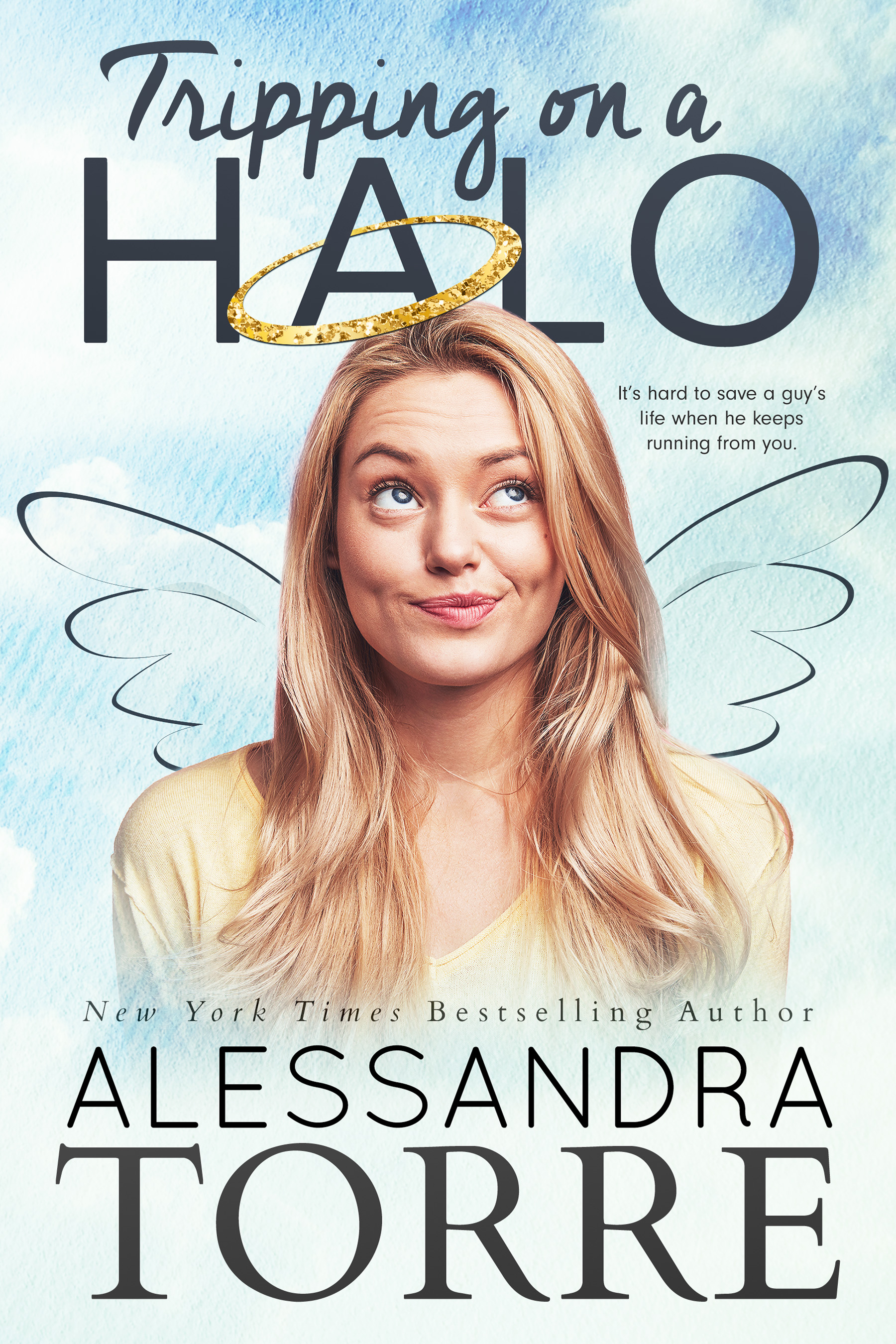 tripping on a halo ebook cover.jpg