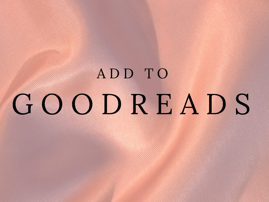 add+to+goodreads.jpg