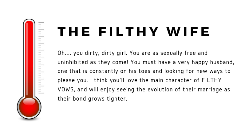 the filthy wife.png