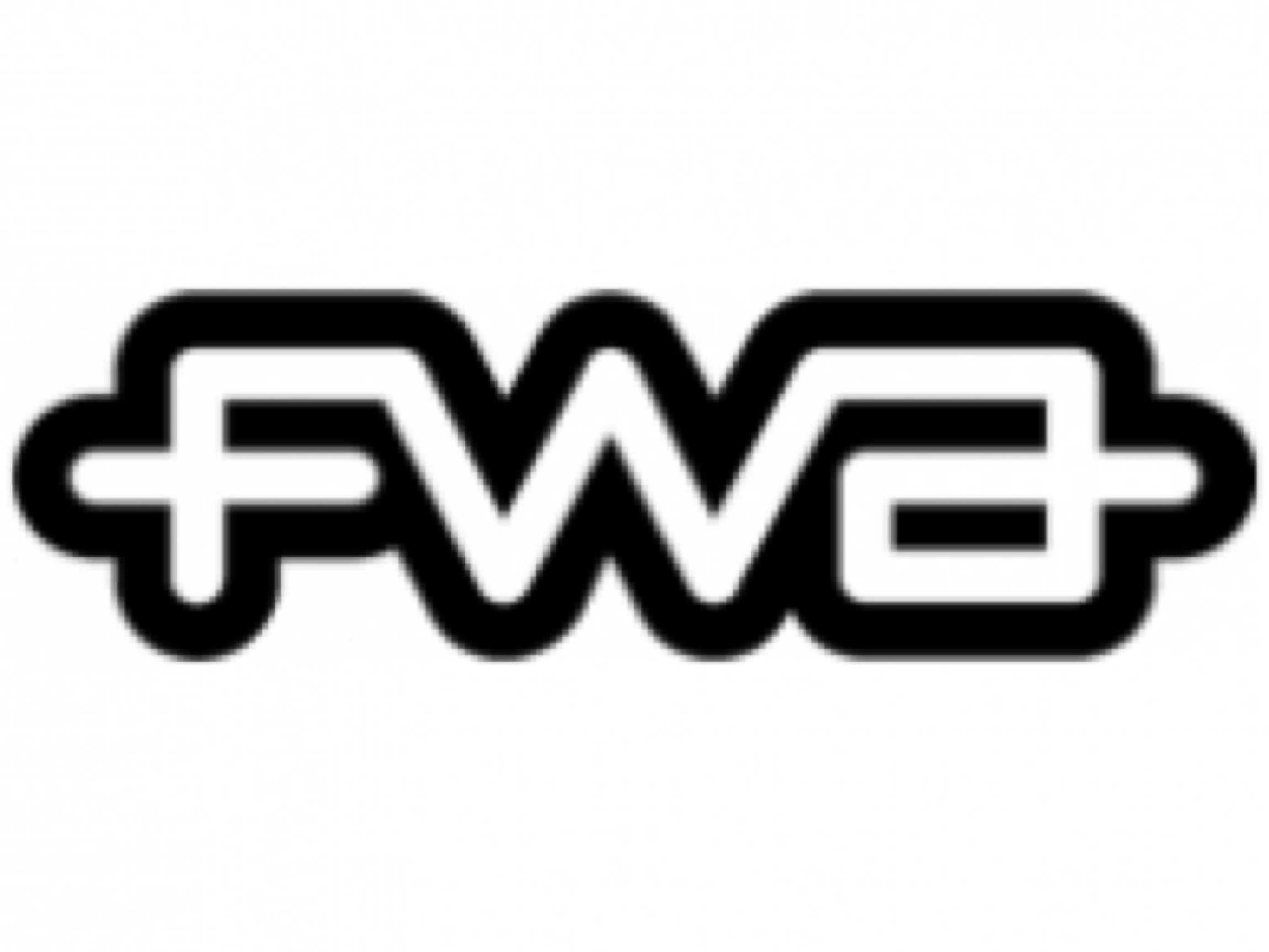 fwa_logo.png