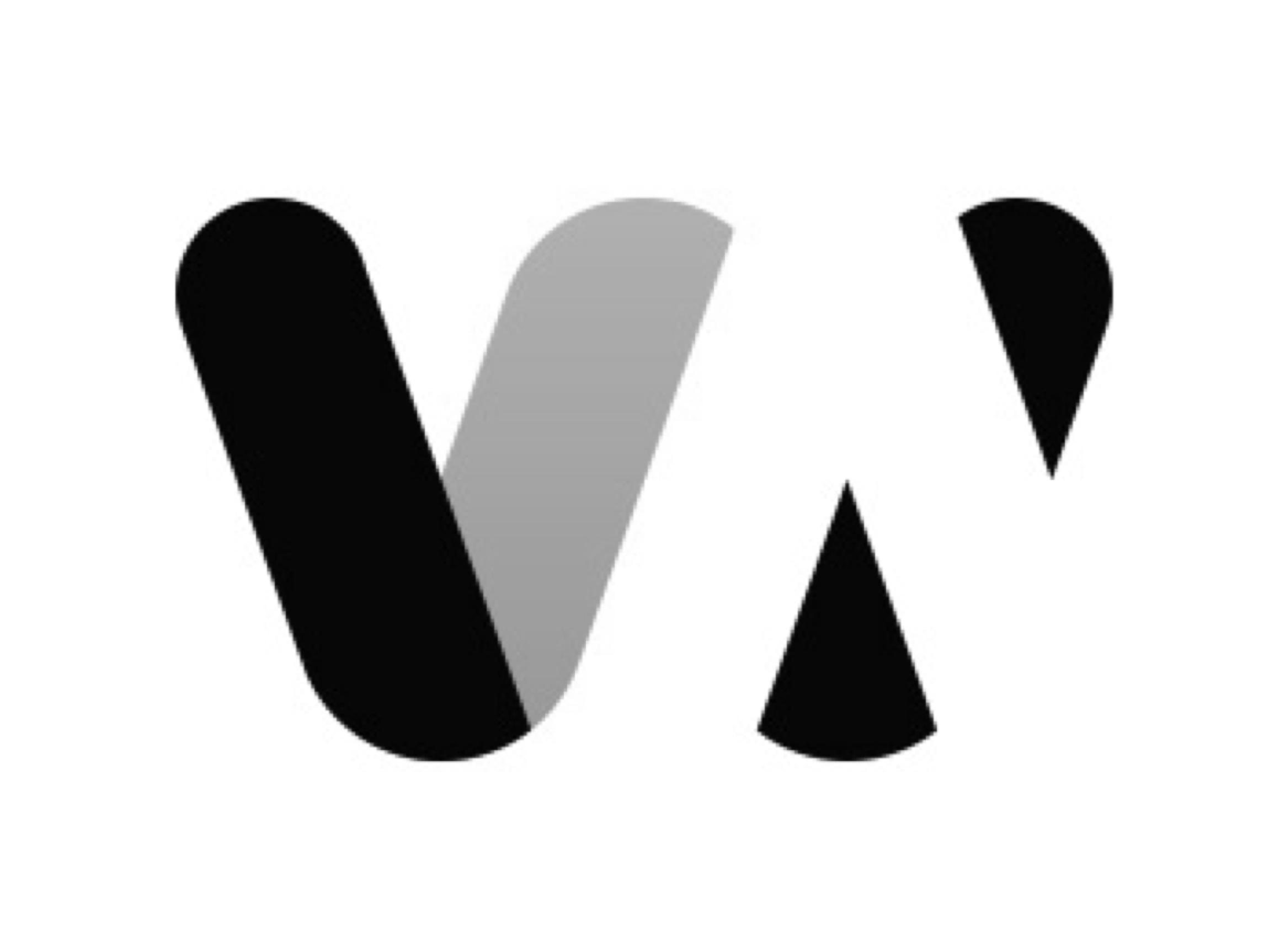 watch_aware_logo.png