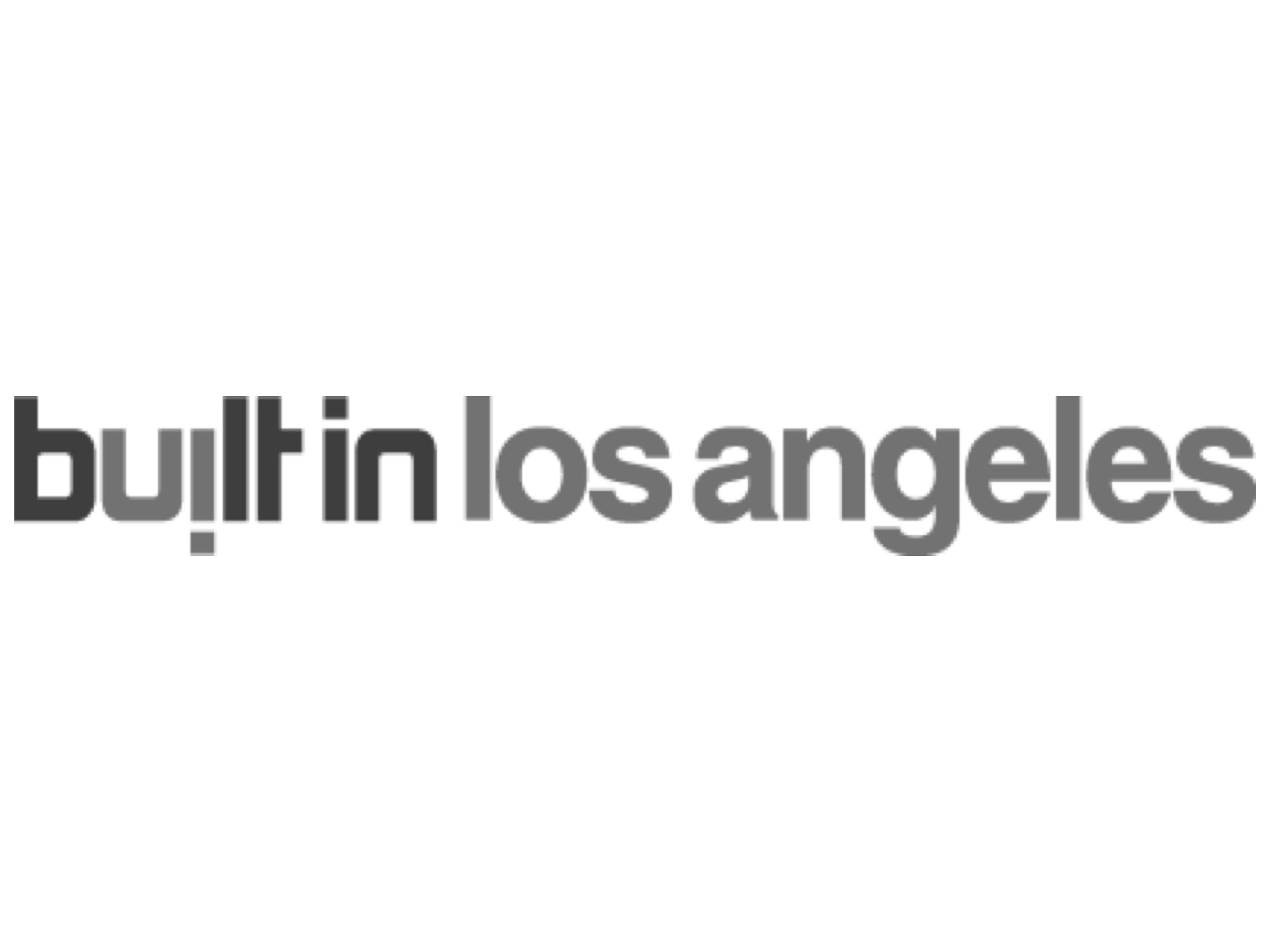 built_in_la_logo.png