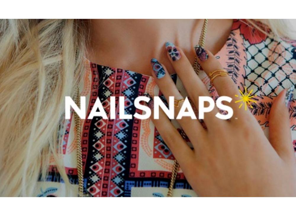 nailsnaps_cs_card.jpg