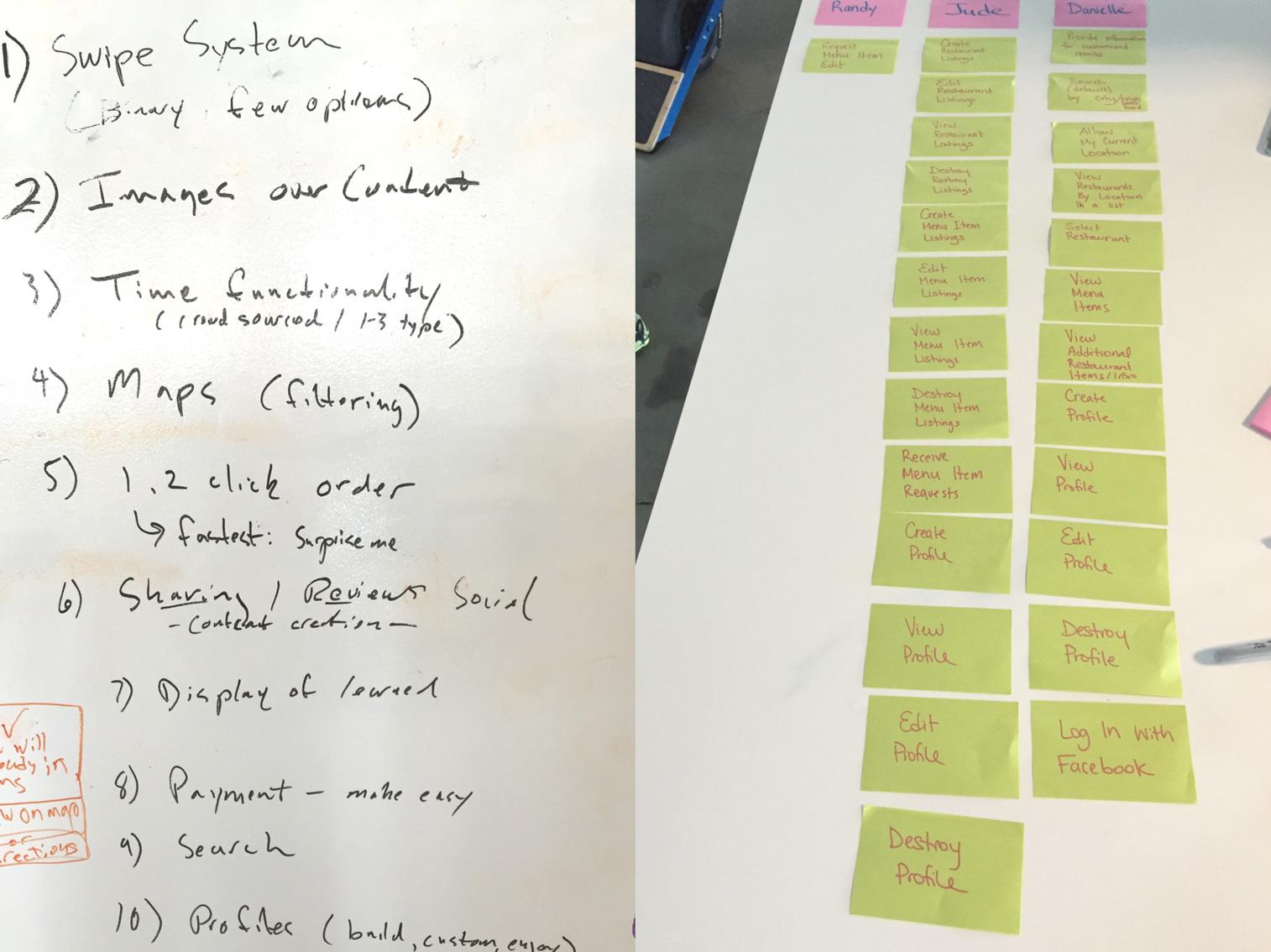 agile_story_building.jpg