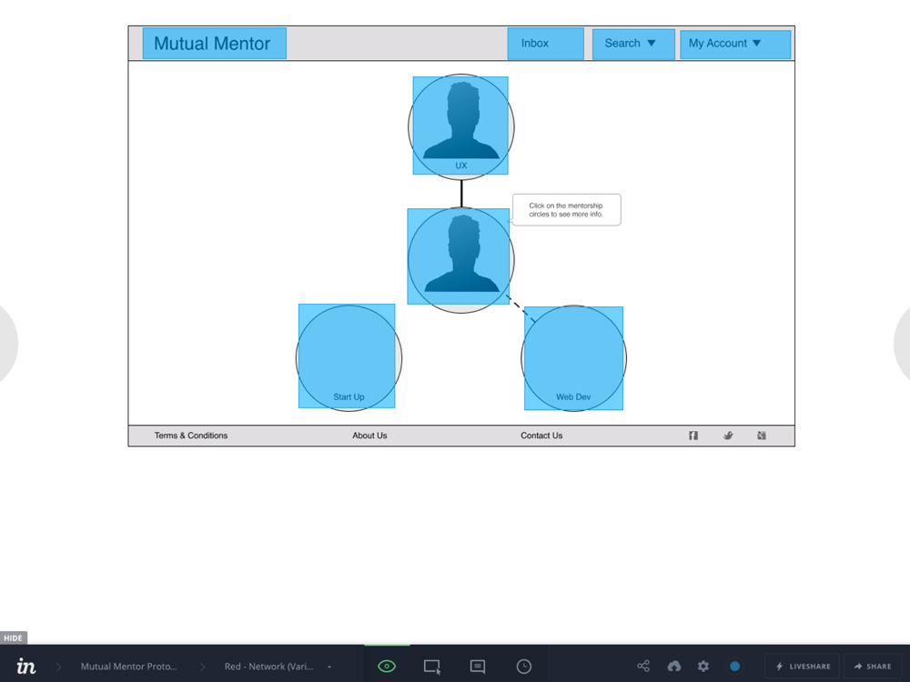 prototype_screen.jpg
