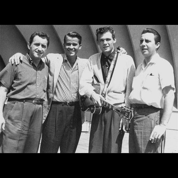 Chief, Clark, Eddy, Hazlewood-Hollywood Bowl.jpg