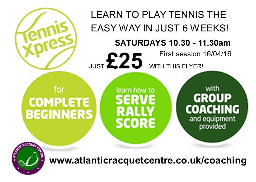 Tennis Xpress A6 Flyer.jpg
